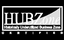 hubzone5-3-1080x675